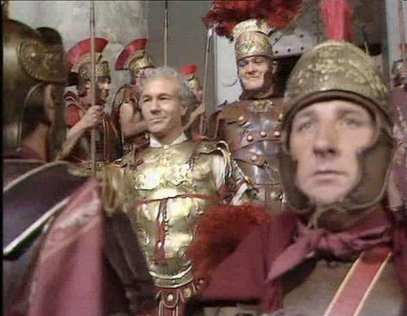 I-Claudius-Sejanus-19