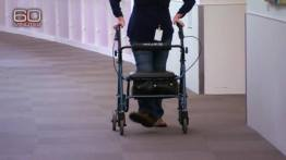 The Legend of the Headless Cripple: Here I am, haunting the halls of the Ed Roberts Campus where I work at DREDF -- or, at least, the part of me that conveniently lacks the ability to think critically. Imagine my facial expression saying,